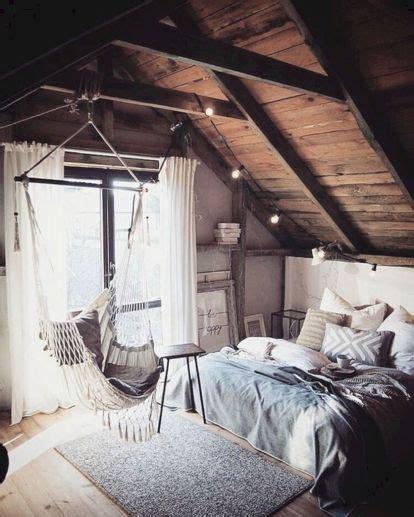 5 cozy teenage bedroom design ideas for girls liked on 63 cozy bohemian teenage girls bedroom ideas round decor