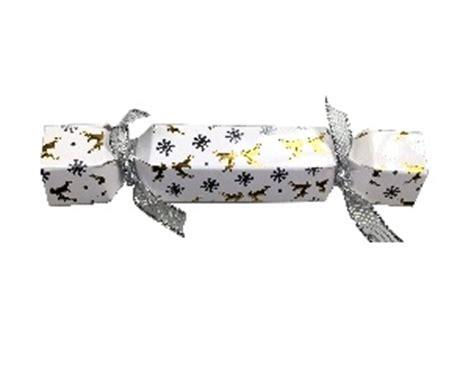 buy christmas bon bons bulk christmas crackers australia