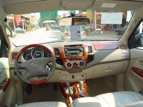 1330 Toyota Fortuner 2012 Onward Led Clear L Lu Belakan modified toyota fortuner 2017 2018 best cars reviews
