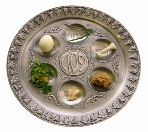 Holiday Crafts On Pinterest - what is passover learn all about the passover holiday