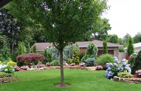 how to landscape my backyard front yard 1 my landscape ideas others pinterest