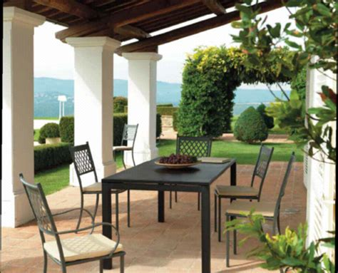 arredamenti giardino arredamento giardino ed esterni