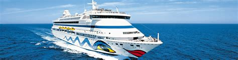 aidaprima kabinen anzahl kategorien und kabinen des schiffs aidavita aida