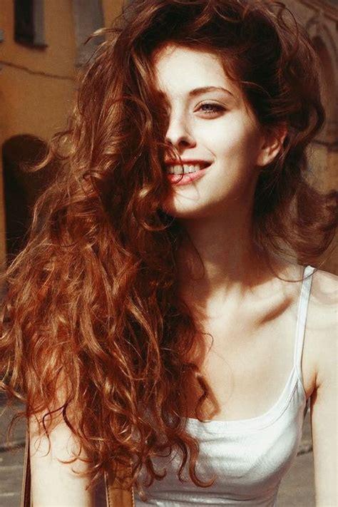 hair coloring ginger copper 1773 best red hair images on pinterest ginger hair hair