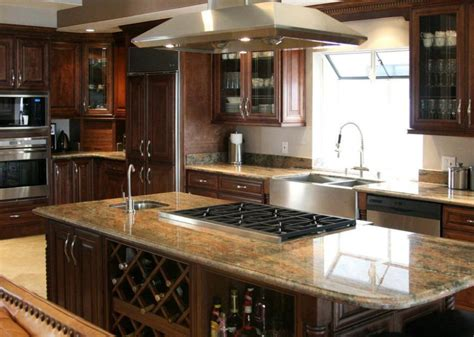long island new york granite countertops 10x8 kitchen