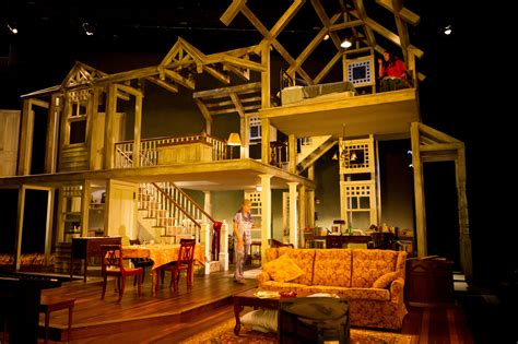 house set design 1000 images about theatre on pinterest set design scenic design and theatres