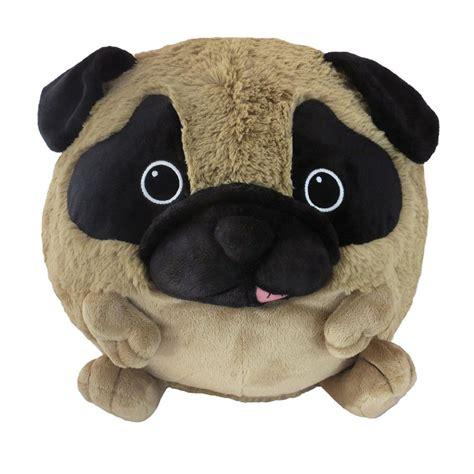 pug price range popular stuffed animal pug buy cheap stuffed animal pug lots from china stuffed animal