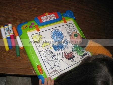 crayola color studio crayola color sound studio just 9 00 free ship to
