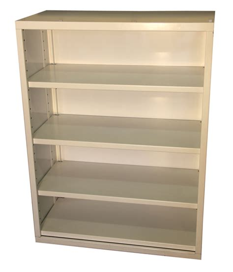 steel bookcases brisbane keylar shelving