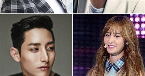 film drama korea terbaru desember 2015 12 drama korea terbaru rilis 2016 wajib ditonton