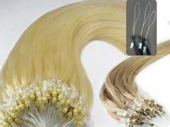 beaded hair extensions pros and cons micro loop hair extensions pros and cons hair extensions