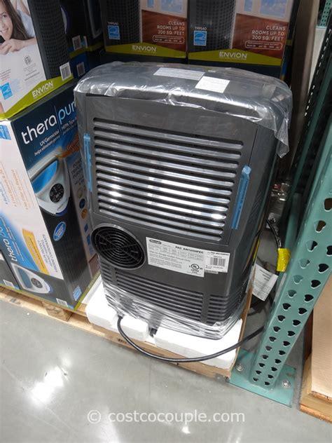 costco hvac reviews delonghi 12 500 btu portable air conditioner air