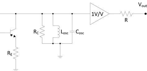 resistor parallel oscillator wanted stable oscillator analog wire blogs ti e2e