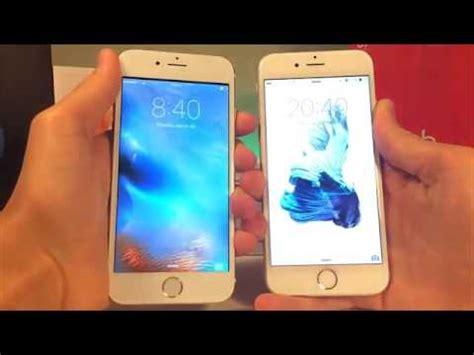 iphone 6 price in uae dubai