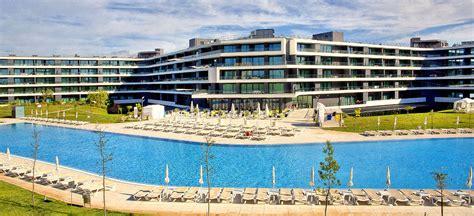 Modern Resort Home Design by Alvor Ba 237 A Resort Hotel Oficial Site Alvor Portim 227 O Algarve