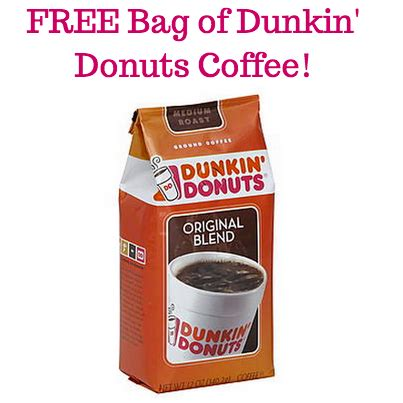 How To Check Dunkin Donuts Gift Card Balance - michaels coupon to scan 2017 2018 best cars reviews