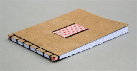 Handmade Japanese Paper - gallery an exhibition of the book arts cbbag alberta