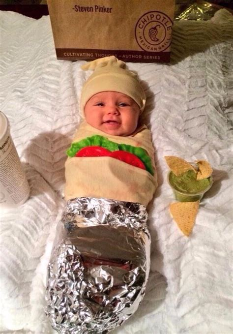 halloween costume ideas kids toddlers babies infants