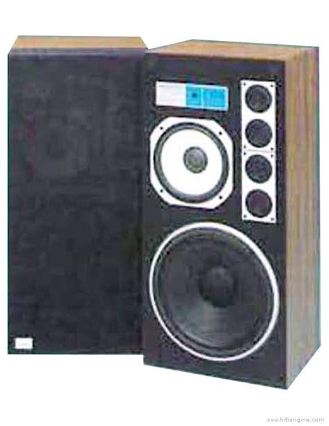 kenwood ls p manual loudspeaker system hifi engine