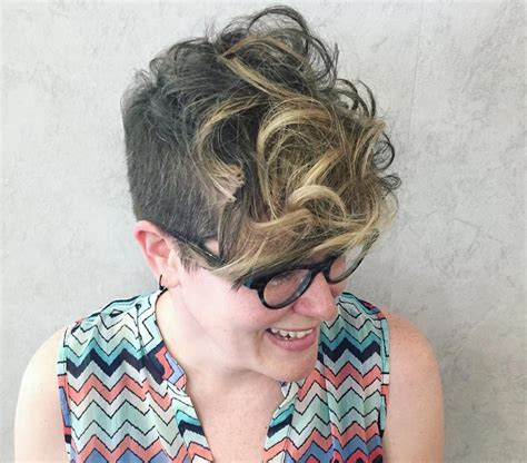 pixie cuts for large heads pixie cuts 13 hottest pixie hairstyles and haircuts for women