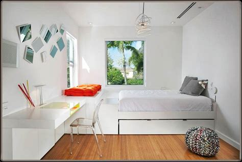 imagenes habitaciones juveniles blancas habitaciones juveniles blancas idea de la decoraci 243 n casera
