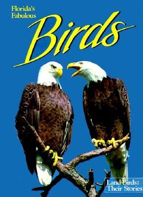 florida s fabulous spiders ebook florida s fabulous birds land birds their stories by
