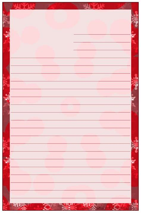 american writing paper 75 best images about borders stationary holidays on
