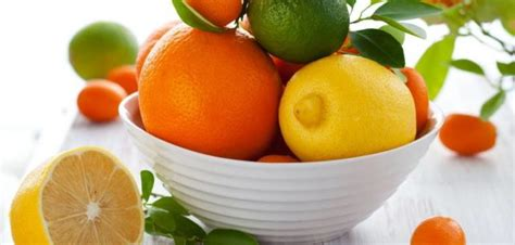 alimenti per rafforzare il sistema immunitario come rafforzare il sistema immunitario in modo naturale