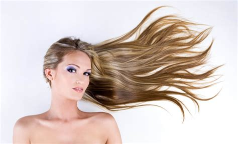 whos better bellami or luxy the best online shops to buy hair extensions hair critics