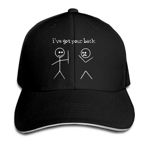 get cheap cool trucker hat aliexpress