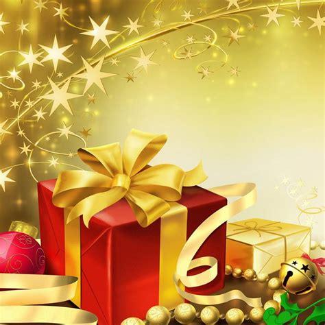imagenes de navidad sin texto palabras y actitudes para el desarrollo personal