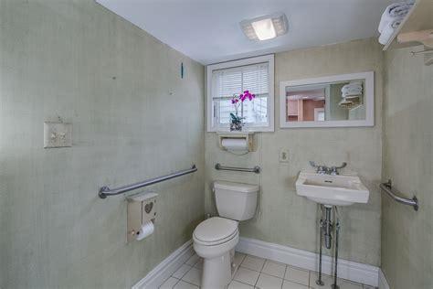 floating toilet  sink floating bathroom vanities