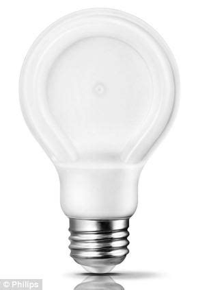 flat light bulbs rocyoufm flat lightbulb that lasts 23 years is as
