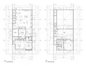 Two story metal buildings as well 40x60 barndominium floor plans on 2