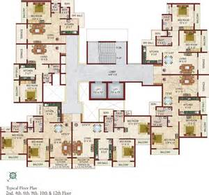 highclere castle floor plan related keywords amp suggestions highclere castle floor plan related keywords amp suggestions