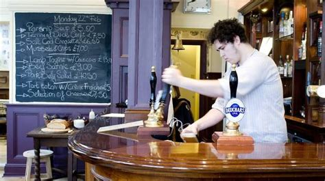 best bars notting hill notting hill bars notting hill pubs time out