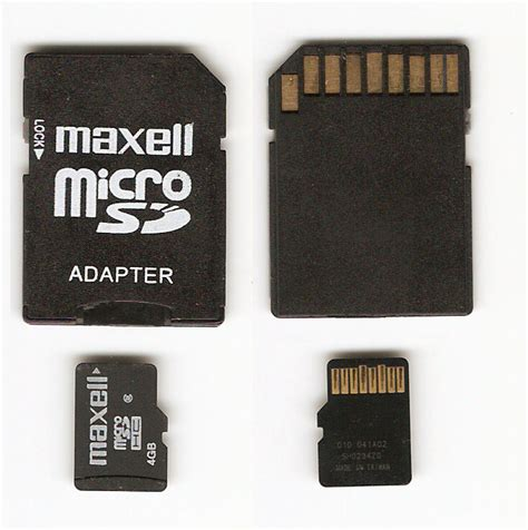 Sd Search Micro Sd Search Engine At Search