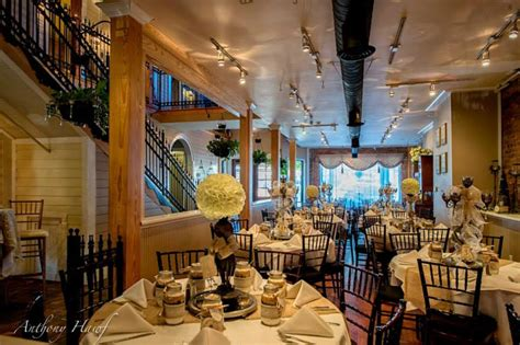 Wedding Venues Kennesaw Ga by The Conservatory All Inclusive Weddings Acworth Ga