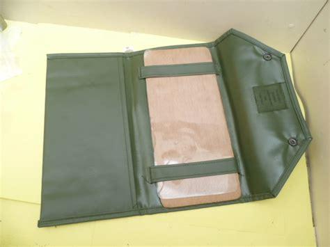 Vehicle Document Wallets vehicle document wallet lms lichfield