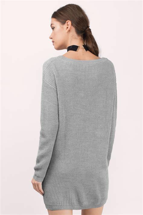 Sweater Three Second Cheap Blush Sweater Sleeve Sweater Blush Sweater