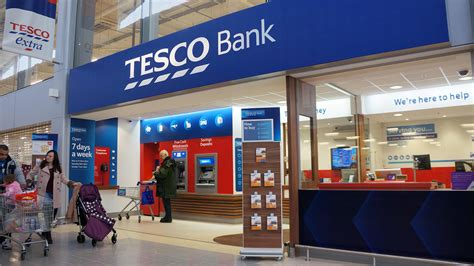 tesxo bank tesco bank is hacked business the times the sunday times