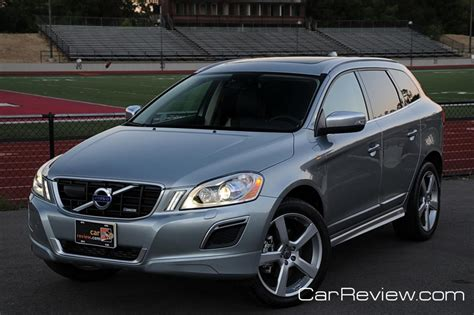 repair windshield wipe control 2011 volvo xc60 electronic valve timing service manual how to work on cars 2011 volvo xc60 electronic throttle control 2011 volvo