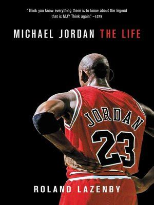 Michael Jordan Biography Free Ebook | michael jordan biography free ebook michael jordan by