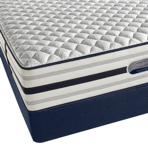 Simmons Mattress Warehouse by Drayton Ultimate Firm Innerspring Mattress By Simmons