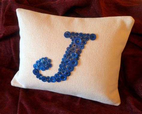 Pillow Pattern Ideas by Decorative Pillows To Sew Idea Book Jewels At Home