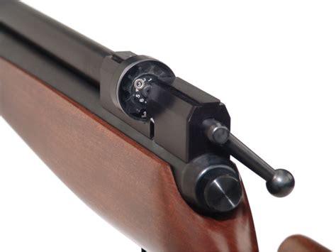 Benjamin marauder pcp air rifle 22 cal repeater 1000 fps