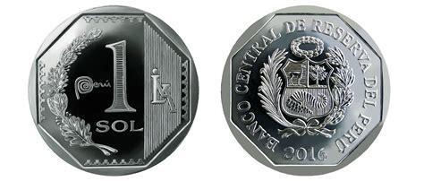 se necesitan 16500 pesos para retirar el 0 km ms barato bcr inicia acu 241 aci 243 n de monedas con denominaci 243 n sol