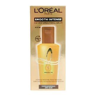 Serum Loreal Smooth l oreal smooth serum 100 ml in india