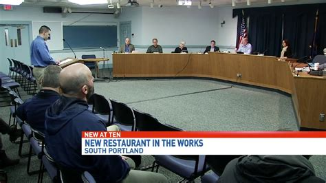joes boat house new restaurant could replace joe s boathouse wgme