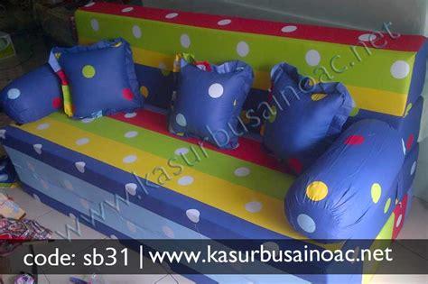 sofa warna warni sofa bed warna warni jual kasur busa inoac online